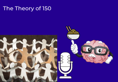 The Theory of 150